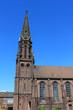 St. Marien Kirche Bochum