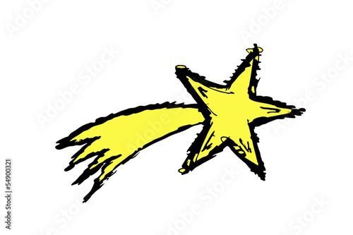 Stern Von Bethlehem 5