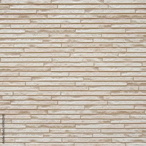 nowoczesny-mur-z-rownymi-plytami-kamienia