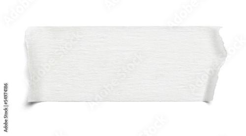Photo adhesive tape