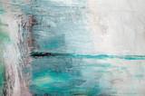 Obraz olejny tekstury streszczenie tło - 54995104