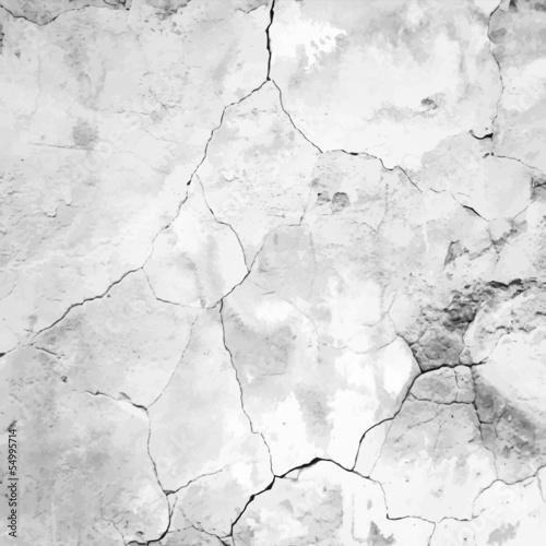 Fototapeta beton   stary-pekniety-tynk-betonowy