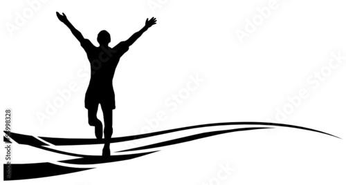 sylwetka-joggera