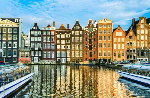 tradycyjni-domy-amsterdam-holandie