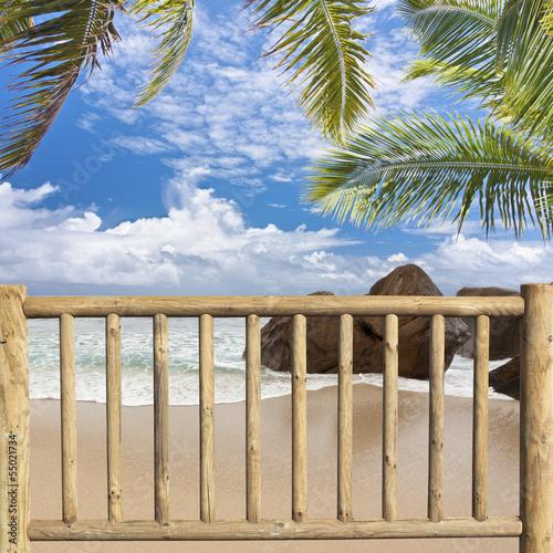 brama-bezpieczenstwa-na-plazy-seszeli