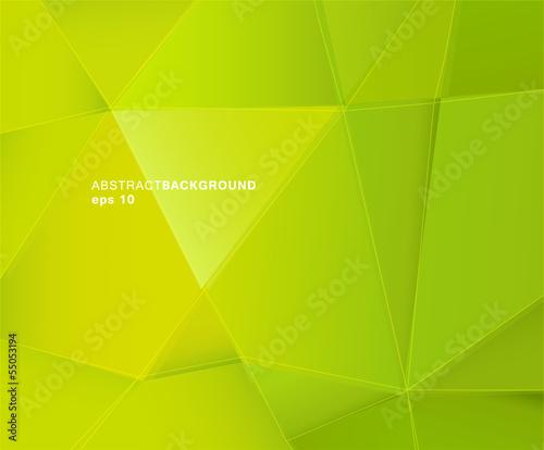 abstrakcjonistyczny-zielonego-papieru-tlo-z-miejscem-dla-twoj-teksta
