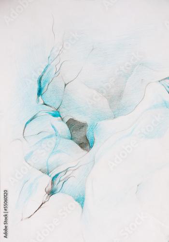 niebieskie-farby