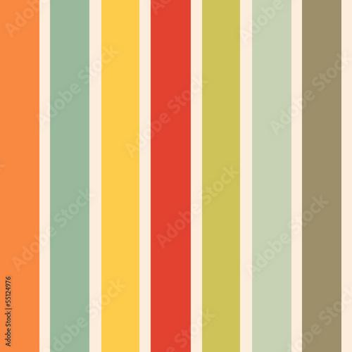 Retro Farben.Textur Retro Farben Retro Color Nahtlos Buy This Stock