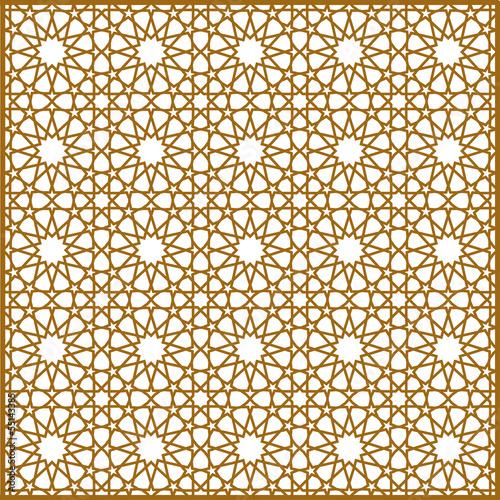 Fotografia  ramazan desen