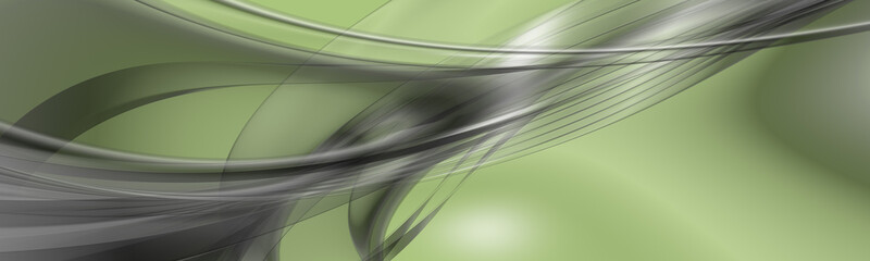 abstract composition