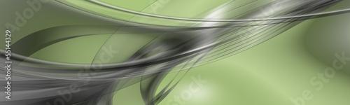 Valokuva  abstract composition