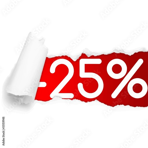 Poster  -25%
