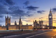 Abbaye De Westminster Big Ben ...