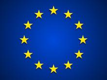 Rurope Flag