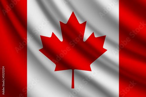 pofalowana-flaga-kanady