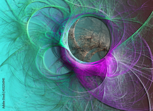 abstract background 8