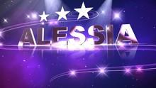 Alessia Star