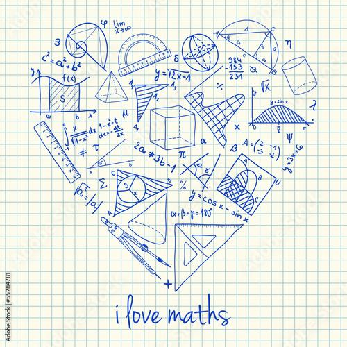 matematyczne-rysunki-w-ksztalcie-serca