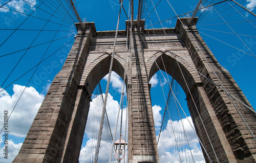 potezna-struktura-brooklyn-bridge-center-pylon-na-beautifu
