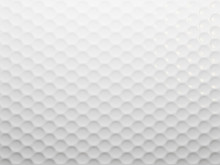 White Pattern. Wallpaper Backr...