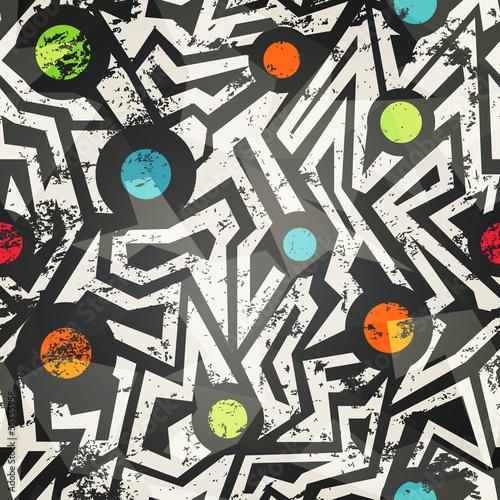 nowoczesny-geometryczny-wzor-z-moca-grunge