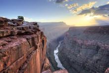 Grand Canyon Toroweap Point Su...