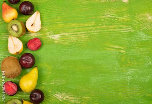 rozne-owoce