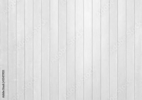 Fototapety tekstury  biale-tekstury-drewna