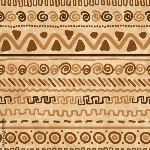 recznie-robiony-wzor-geometryczny