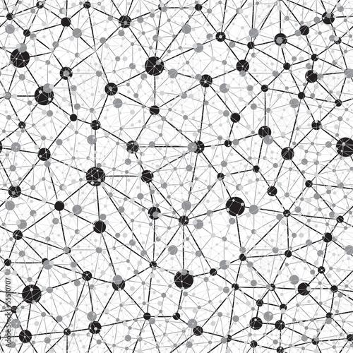 tlo-sieci-neuronowej-seamlees