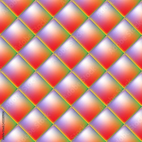 Fototapeta tło geometryczne