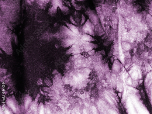 1adde0f5 Texture tie dyed fabric - Buy this stock photo and explore similar ...