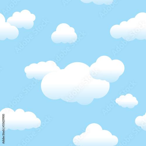 chmurki-na-niebie