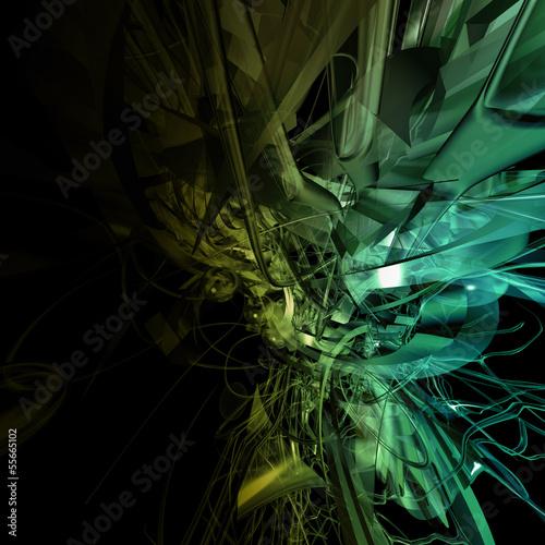 kompozycja-abstrakcyjna