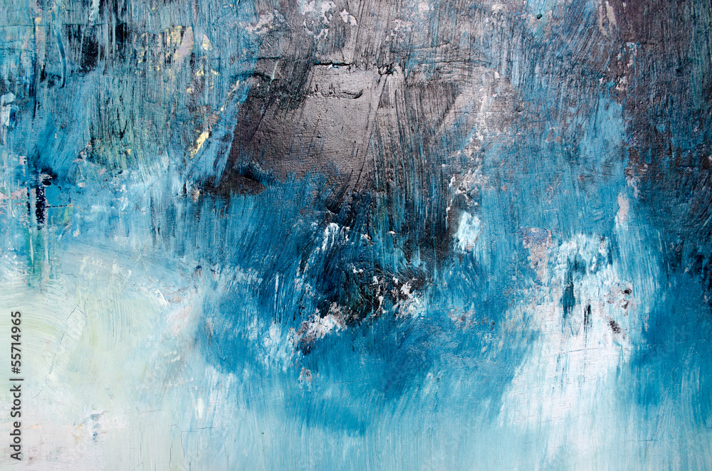 Fototapeta Abstract texture background
