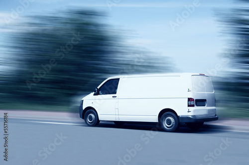 Cuadros en Lienzo Service und Transport