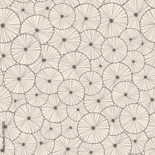 dekoracyjny-abstrakcjonistyczny-bezszwowy-okregu-wzor
