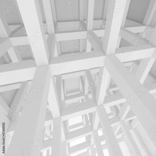 nowoczesny-projekt-budowlany