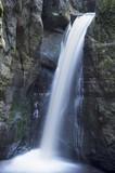 wodospad - Adrspach