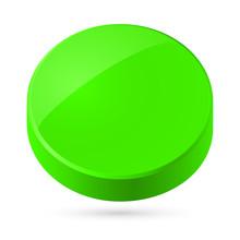 Green Disk.