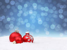 Background For Christmas