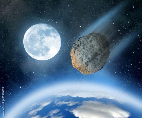 asteroida-spada-na-ziemie
