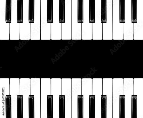 tlo-klawiszy-fortepianu-dla-tekstu