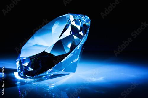 diamond Fototapeta