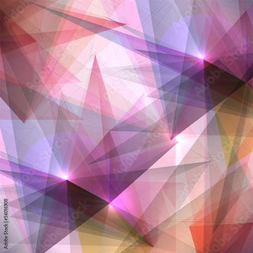 koncepcja-technologii-abstrakcyjne-futurystyczne-tlo