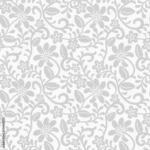 bezszwowe-kwiatowy-wzor-koronki
