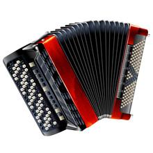 Classical Bayan (accordion), I...