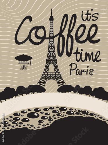 zdjecie-przy-filizance-kawy-i-paryzu-z-wieza-eiffla