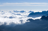 Dolomity - Alpy - 56107326