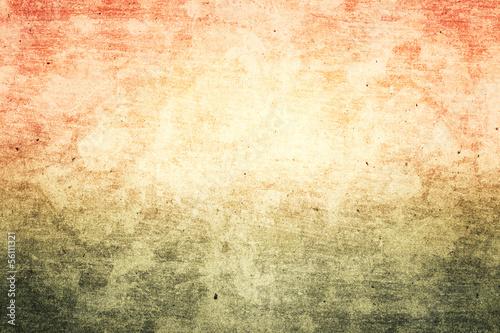 abstrakcjonistyczna-woda-morska-plazy-przetwarzajaca-papierowa-tekstura-moze